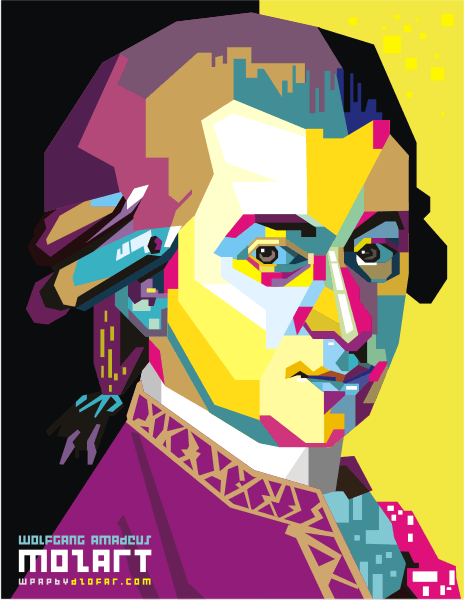 Bachs Grenzeloze muzikale invloeden: Bachkoor Brabant