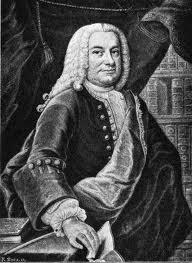 Barthold Brockes