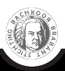 Bachkoor Brabant